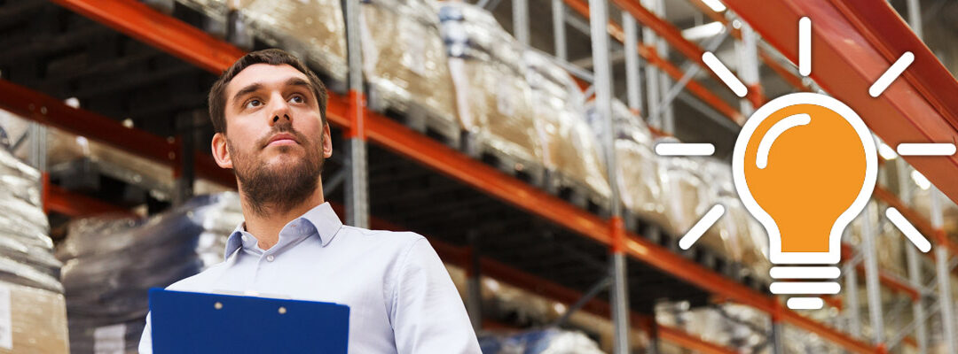 What is Smart Wholesale and what are the benefits for you?